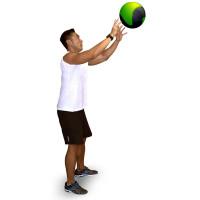 boli de mobilitate articulară dacă articulațiile mâinilor doare și cum se tratează