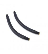 Elástico DiveCom para Arbalete 100cm (28cm x 20mm)