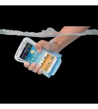 Capa aquática Universal para Smartphones WP-C20i 3 metros à prova d'água