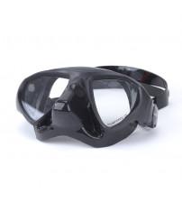 Mascara de Mergulho Cetus Spy