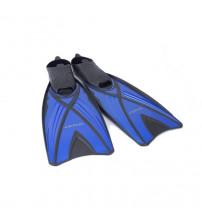 Nadadeira de Mergulho Cetus Blue