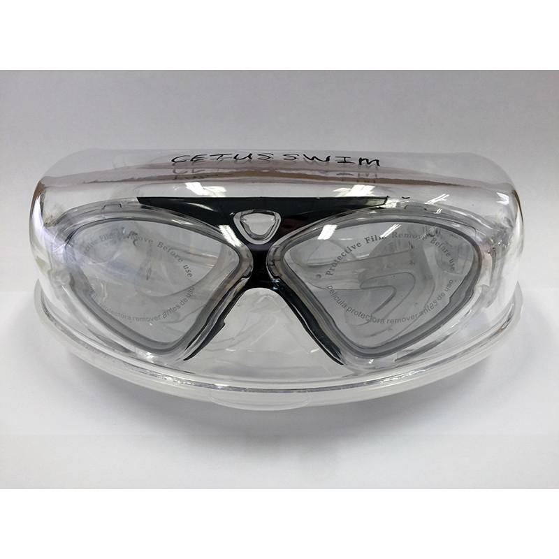 2a5506250 Óculos Natação Cetus Uaru