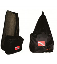 Bolsa Dive Supply Drenante DS150