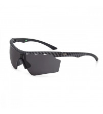 fc314ae16 Desconto Oculos Sol Mormaii Athlon V Preto Carbono Brilho/ Preto L Cinza