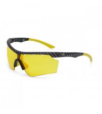 Óculos 6fb196d945