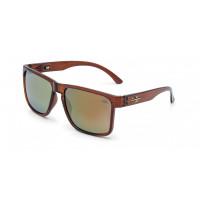 b28df432d211c Desconto Oculos Sol Mormaii Monterey Marrom Esc. Transl. Brilho l. Dourado
