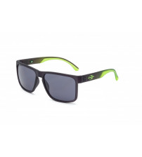 Desconto Oculos Sol Mormaii Monterey Fume Escuro Translucido Com Detalhe A ee6d60ce6a