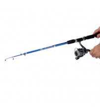 Kit Pesca Maruri Fishing Set