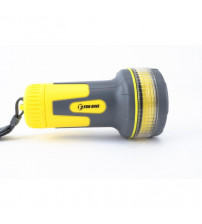 Lanterna de Mergulho Fun Dive Thor Led