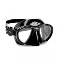 Máscara de Mergulho Fun Dive Viper