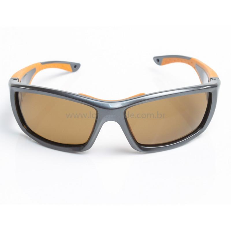 Óculos de Sol Maui Fun Dive Flutuante 39a274adb6