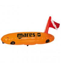 Boia Mares Torpedo
