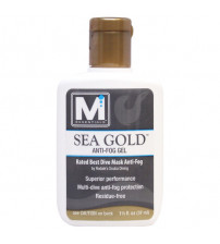Anti Embaçante Mcnett Sea Gold Gel
