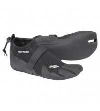 Bota de  Neoprene Mormaii Cano Curto 2.5mm