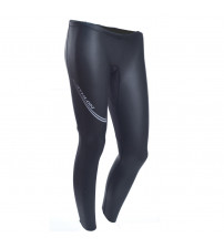 Calça de Neoprene Mormaii Natação e Triathlon