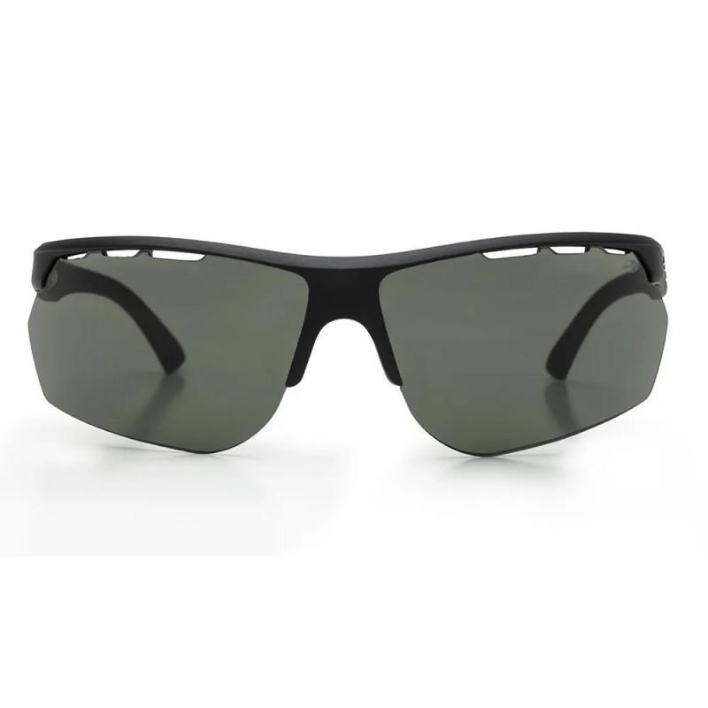 b0dbf8bf8fc72 Óculos de Sol Mormaii Thunder G15 - Preto Fosco
