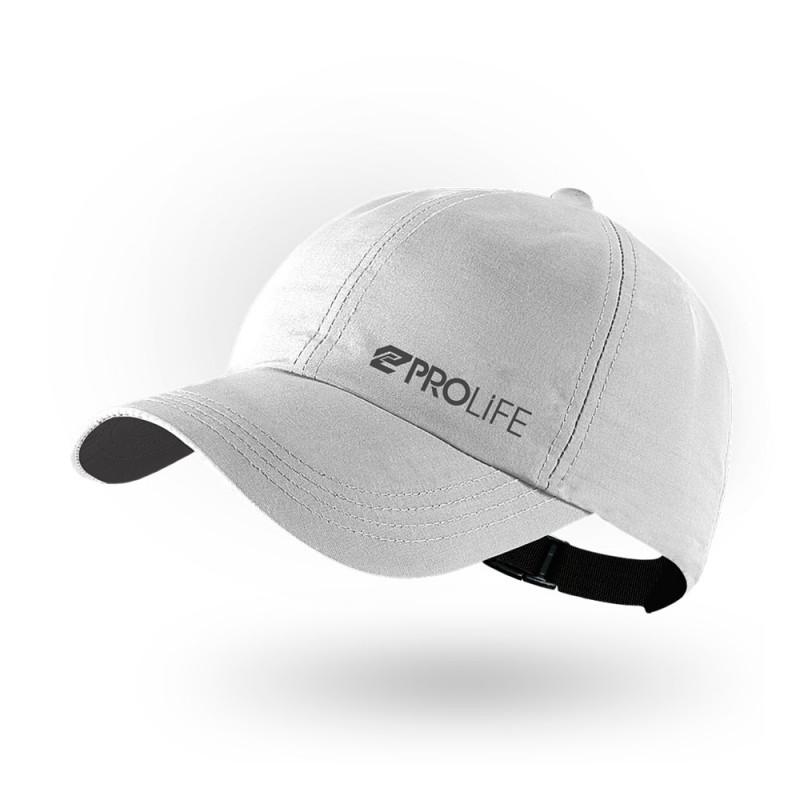 26a050f843f1c Boné Prolife UV Protection