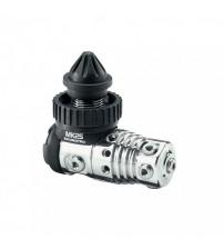 Regulador de Ar Scubapro MK25- EVO Din 300