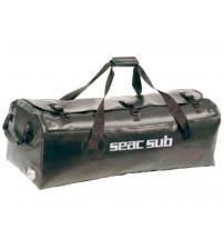 Bolsa Seac a Prova d'água para Equipamento de Mergulho U-BOOT
