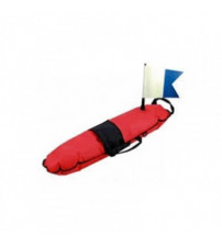Boia Sinalizadora Seasub Torpedo