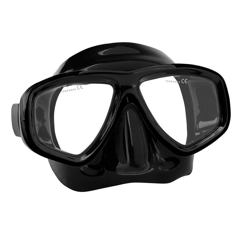 Mascara de Mergulho Seasub Splenda d1094e4eb3