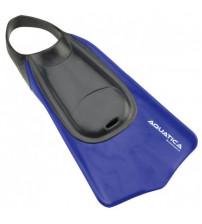 Nadadeira Aquatica para BodyBoard