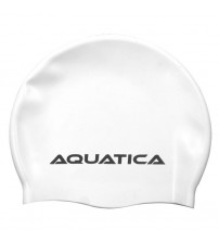 Touca de Natação Infantil Seasub Aquatica