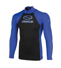 Camisa Neoprene e Lycra Seasub FPU 50+