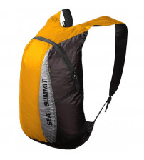 Mochila Sea To Summit  UltraSil Daypack