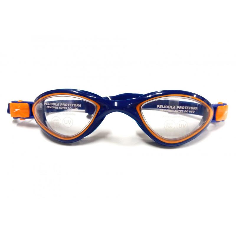 770307f44 Óculos de Natação Speedo Avatar