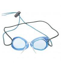4397a9fc8 Óculos de Natação Competition Speedo - Azul