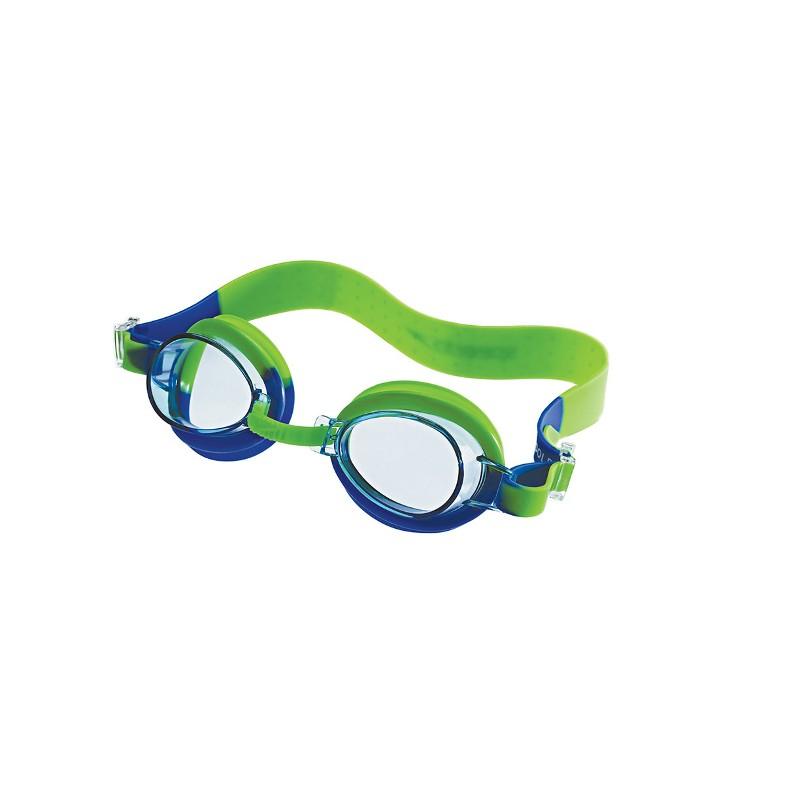 9f71bb702 Óculos de Natação Infantil Dolphin Speedo