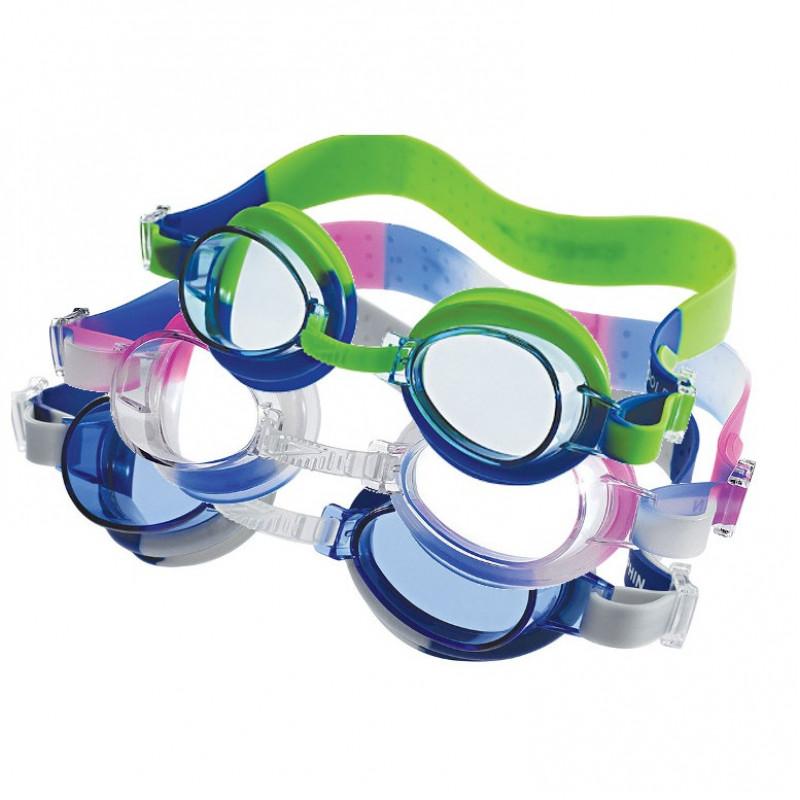 e369e911b Óculos de Natação Infantil Dolphin Speedo