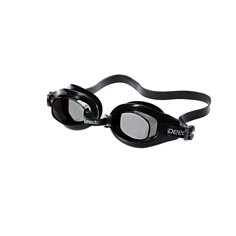 00d40290f Óculos de Natação Freestyle 2.0 Speedo