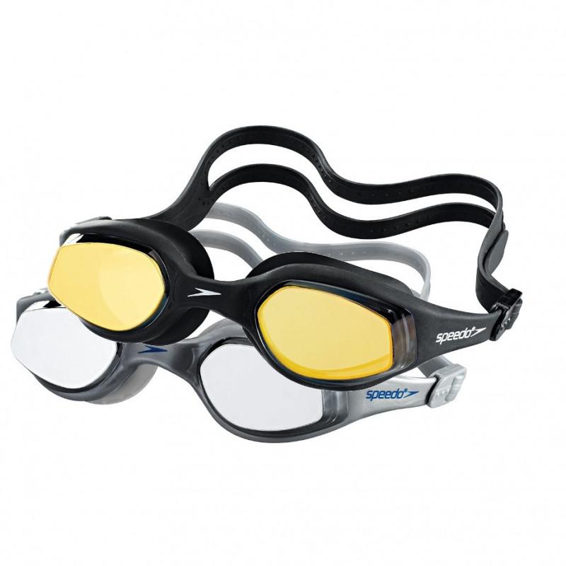 92bf04c96 Óculos de Natação Tempest Espelhado Mirror Speedo