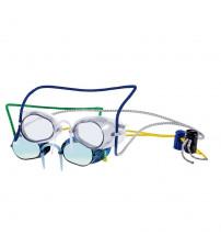 Kit 2 Óculos de Natação Competition Pack Speedo