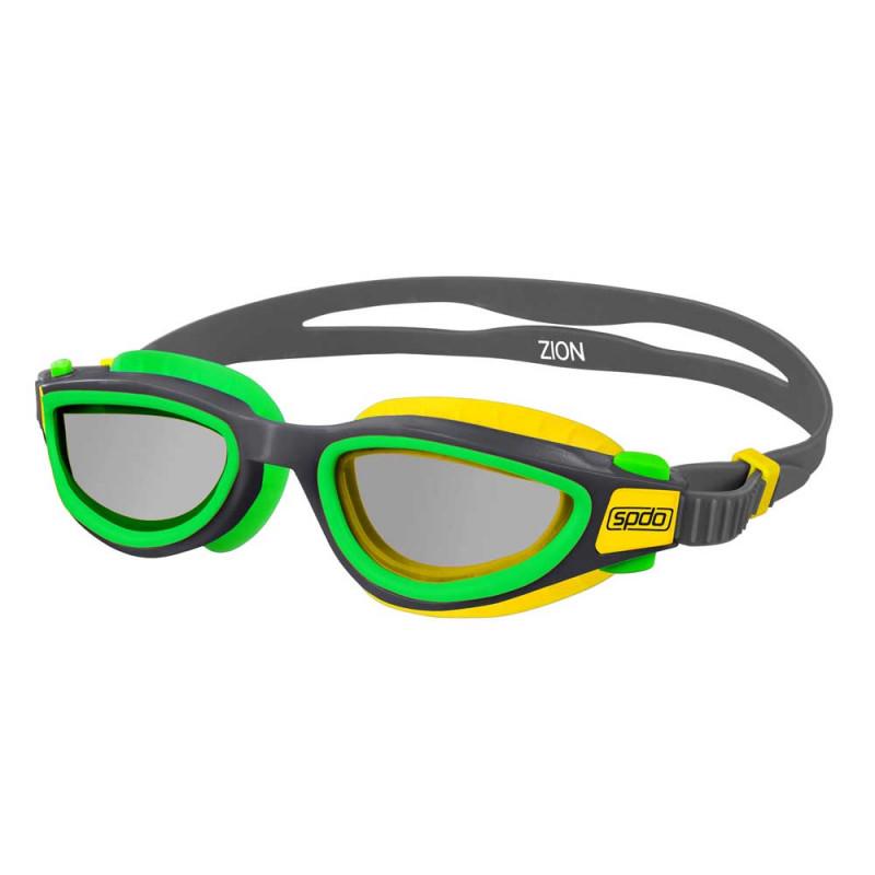 ce9a06bec Óculos de Natação Speedo Zion