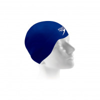 20651ba62 Nadadeira Aquatica Natação e Snorkeling